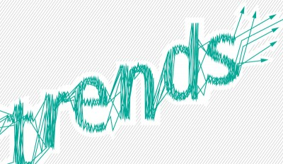 mdm-trends-2013-2015