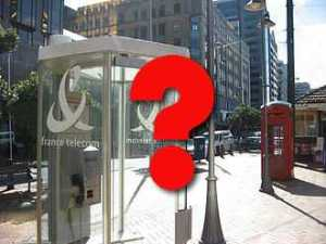 Telcoes Must Answer Key Questions