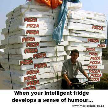 iot-big-data-humour