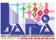 dama conference 2015