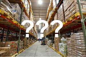inventory-confusion