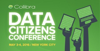 Data Citizen's Conference