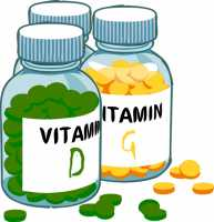 data governance vitamin