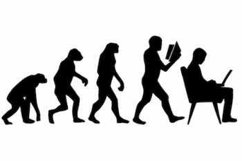 evolution of the cdo