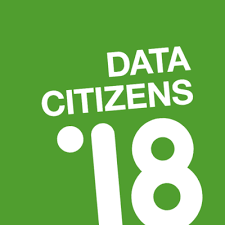 data citizens